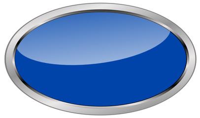 Button farnig glänzend  #121219-12