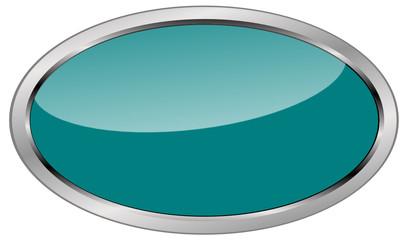 Button farnig glänzend  #121219-13
