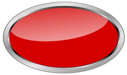 Button farnig glänzend  #121219-14