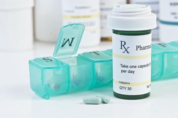 Daily Medication