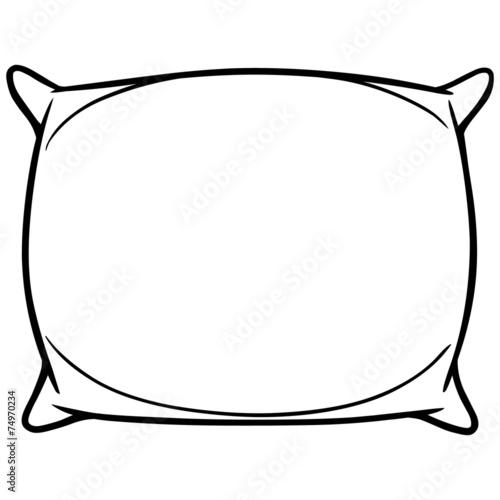 Pillow - 74970234