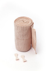 Medical bandage