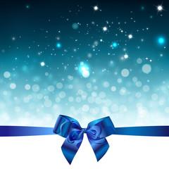 クリスマスカード15