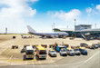 Airport - 74982826