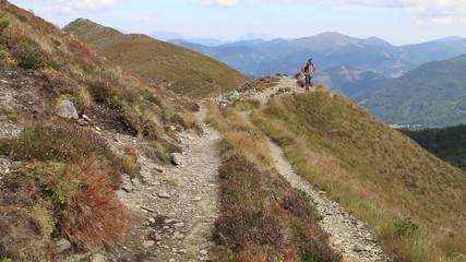 Wandern - 012 - Boesenstein