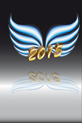 2015 Fluegel