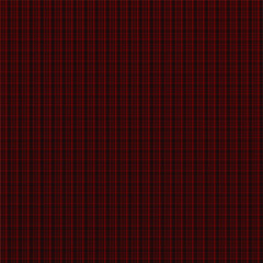 Dark red grid texture background