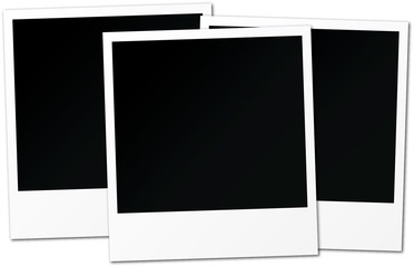 polaroid, zdjęcie, foto, fotografia, wspomnienia