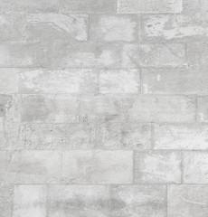 helle Steinmauer.