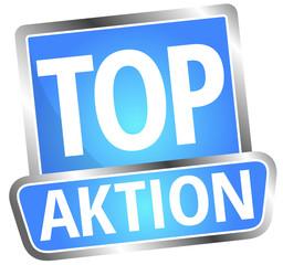 Top Aktion