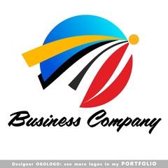 emblem, logo, element, image, identity, vector, business