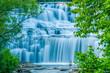 Water Falls - 75004067