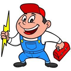 Speedy Electrician