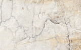 Fototapety Textured marble. Can be used as a background.