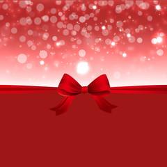 クリスマスカード22
