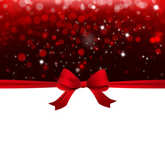 クリスマスカード28