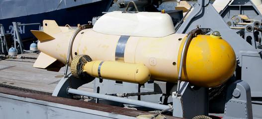 torpedo military navy ship army