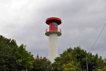 Leuchtturm Heiligenhafen 2015