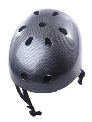 Capacete Skate Fibra Carbono