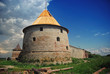 Tower of Shlisselburg Fortress