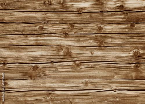 Alte holzwand stockfotos und lizenzfreie bilder auf bild 75033665 - Holzwand rustikal ...