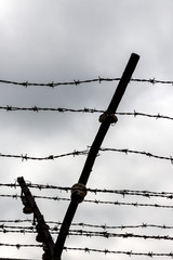 Österreich, Mauthausen, Konzentrationslager