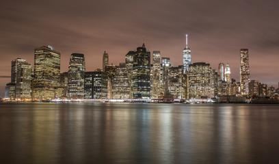 Brooklyn's View