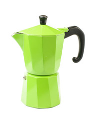 Professional barista coffee preparation tool