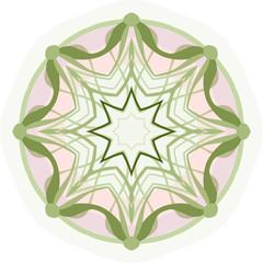 Green1160