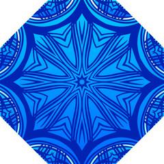 Blue497
