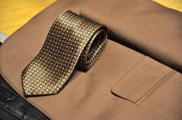 Herrenbekleidung
