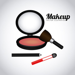 make up design