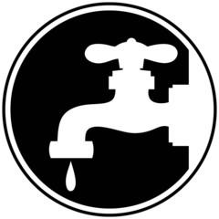 Water Faucet Insignia