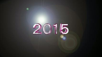 2015 光 太陽 アルファチャンネル・マスク付き