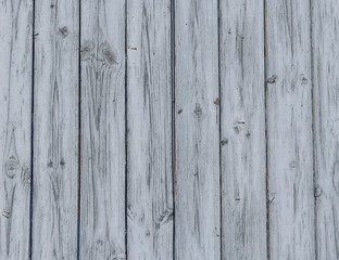 light navy blue painted wood planks closeup