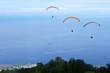 La Réunion - Parapente aux Avirons - 75060098