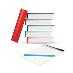 Lecture book
