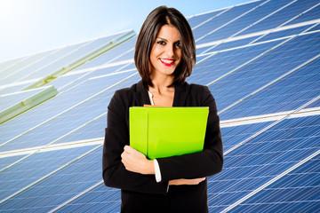 green economy business
