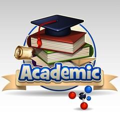 Academic icon