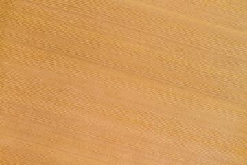 light brown wood texture