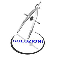 Soluzioni Compasso