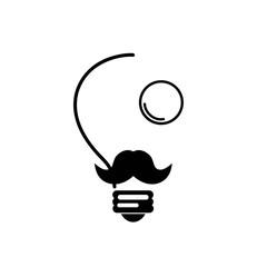Mr.Light bulb