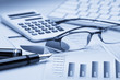 Financial accounting - 75079254