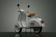 Scooter - 75084612