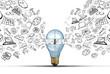 Business Innovation Ideas