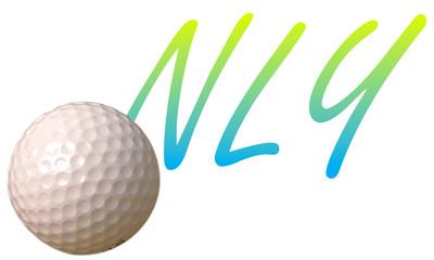 Solo golf