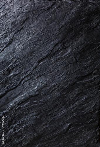 black stone - 75100684