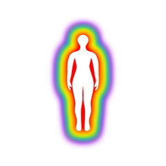 Human aura 3