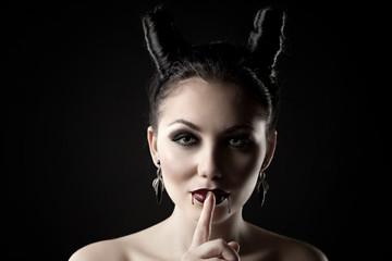 demon-tempter