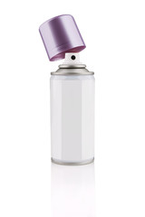 Spray Cosmetic Perfume, Deodorant, Freshener, makeup fixing spra